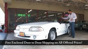 1990 mustang gt convertible value 1989 mustang gt convertible for sale with test drive driving