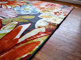 Mohawk Rainbow Rug The Mohawk Flooring Charm Nylon Rug Will Look Amazing In Our