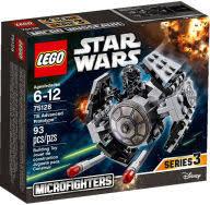 Barnes And Noble Legos Lego Star Wars Lego Toys U0026 Games Barnes U0026 Noble