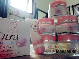 Pelembab Citra Sachet my butterfly fly away review citra hazeline pearly white uv