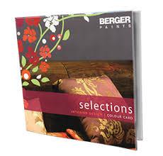 berger paints colour cards uae wall paint color shades