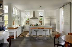 timeless kitchen design ideas 7 timeless kitchen features that will never go out of style