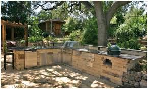 extreme backyards images on fascinating custom backyard pools