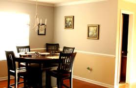 simple dining room ideas modern home interior design classic