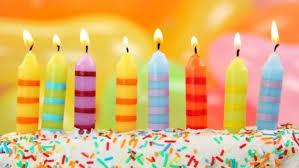 150 birthday status for whatsapp fb happy birthday messages