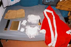 10 questions you always wanted to ask a santa vice