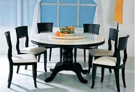 round marble kitchen table round marble top dining table top dining room table modern round