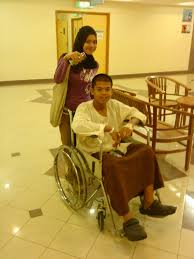 kata mutiara lorong kehidupan the good times in pusrawi u003dp my life love and inspiration