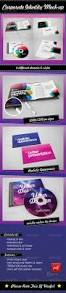 Pixel Size Of Business Card 103 Best Branding U0026 Corporate Identity Images On Pinterest