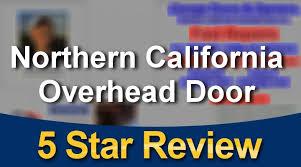 California Overhead Door Northern California Overhead Door Roseville Sacramento Great