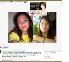 Pemutih Kb guide to get white skin last week glutathione whitening pills australia