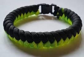 snake knot bracelet images Snake knot viceroy paracord bracelet jpg