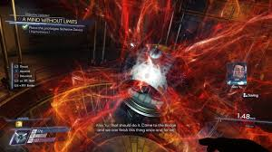 Hit The Floor Quest Crew - prey 2017 low spoilers walkthrough perdition mind without
