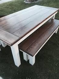 Dining Room Furniture Edmonton Best 25 Harvest Tables Ideas On Pinterest Wood Dinning Room
