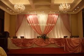 far east wedding decor u0027s blog