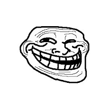 9gag Memes - handsome face meme 4chan