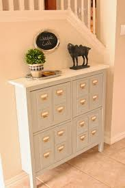 ikea console hack top 33 ikea hacks you should know for a smarter exploitation of your