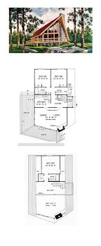ranch house designs floor plans modern house plans free open concept ranch floor kerala style with