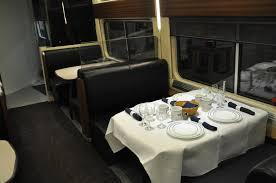 caf amtrak viewliner ii railplan international picture