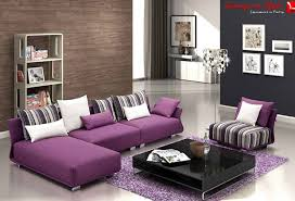 Latest Sofa Styles  Modern Sofa Sets Ideas  Home - Home decor sofa designs