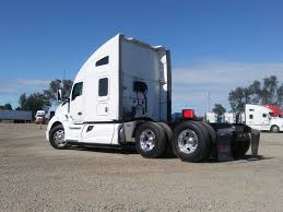 2014 kenworth for sale 2014 kenworth t680 tandem axle sleeper for sale 8753