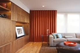 Designer Drapes Budget Blinds Central San Francisco Ca Custom Window Coverings