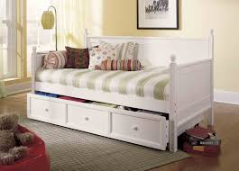 Small Bedroom Ideas Single Bed 20 Bewitching Bedroom Storage Ideas Livinghours