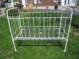 iron baby cribs used baby cribs for sale craigslist graco solano