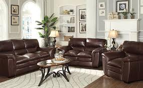 livingroom sectionals sofa living room sofa sets beautiful living room sofa sets the