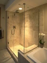 shower designs for bathrooms best 25 shower designs ideas on bathroom shower
