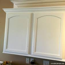Easiest Way To Paint Cabinets Kitchen Design Alluring Painting Bathroom Cabinets Easiest Way