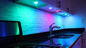how to install led puck lights kitchen cabinets how to install led puck lights kitchen cabinets wireless color changing led puck lights diy