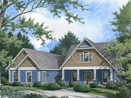 one story home designs craftsman home plans one story craftsman house plan with bonus
