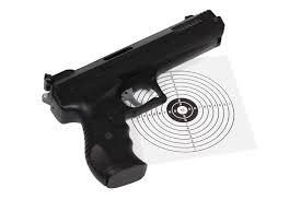 class a or b ltc gun application denied attorneys