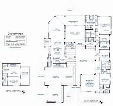 courtyard house floor plans house plans with courtyard lovely 57 new home plans with courtyard