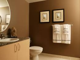 amusing romantic bathroom decor tips to theme decorating on home