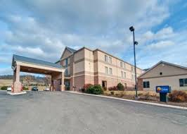 Comfort Inn Suites Salem Va Comfort Inn U0026 Suites Radford Va See Discounts