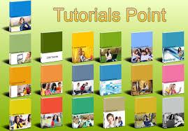 bootstrap tutorial tutorialspoint tutorials point pdf jgiovannixz