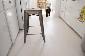 kitchen floor tile flooring for kitchen options ideas afrozep