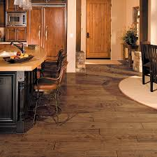 silverado hardwood floors by hallmark hardwoods