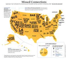 the saddest map in america the dish