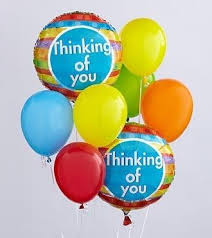 balloon delivery spokane wa 7 best graduation images on floral shops florists and