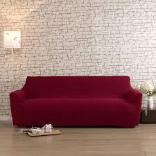 housses de canapé pas cher housses canapés chaises achat housses canapés chaises pas cher
