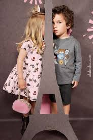917 best vestidos images on pinterest for kids kids fashion boy