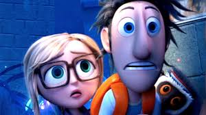 cloudy chance meatballs 2 trailer 2013 movie official