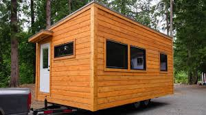 ptarmigan from rewild tiny homes tiny house design ideas
