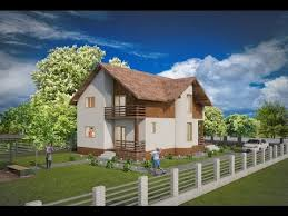 House Builder Plans House Design And Floor Plans 96 Square Meters Floor Home
