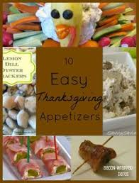 Thanksgiving Appetizers Easy Napkin Wreath Diy Holiday Craft Thanksgiving Holidays And Recipes