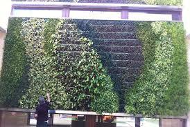 gsky vertical garden inhabitat u2013 green design innovation