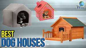 Petmate Indigo 10 Best Dog Houses 2017 Youtube